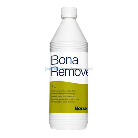 bona hardwood floor remover bona remover wm650013023