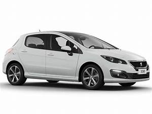 Peugeot 308 Allure 2017 : peugeot 308 allure 2015 ~ Gottalentnigeria.com Avis de Voitures