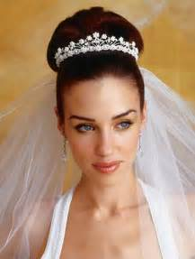 wedding makeup lifestyle fashions wedding makeup