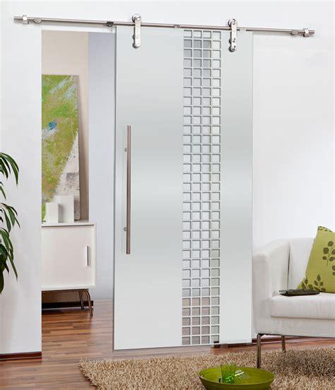 Schiebetür Für Badezimmer by Schiebet 252 R Badezimmer Und Schlafzimmerschiebet 252 Ren Und