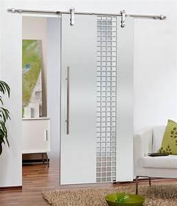 Schiebetür Bad Abschließbar : schiebet r badezimmer und schlafzimmerschiebet ren und ~ Michelbontemps.com Haus und Dekorationen
