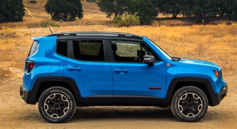 jeep renegade interior  colors jeep engine