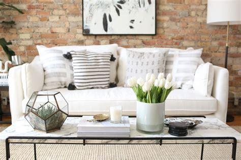 living room side table decor rekomended living room table decor for home living room