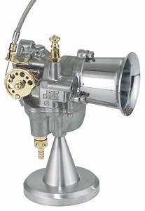 Single Cable Throttle Kit For S U0026s Carburetors