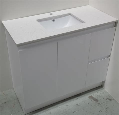 cheap stone top vanities  bathrooms melbourne