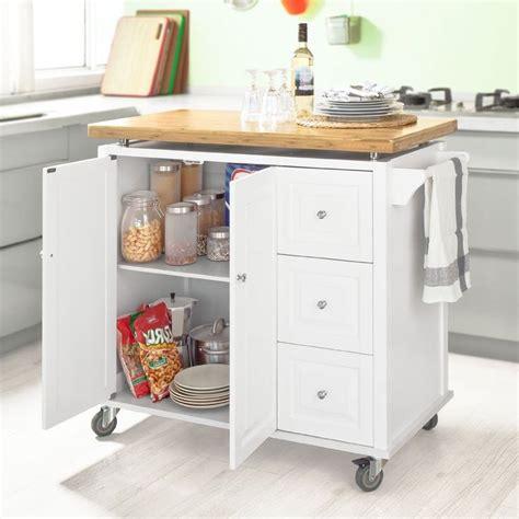 armoire de rangement cuisine rangement intérieur armoire cuisine 20171012124540