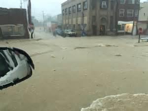 <b>west</b> <b>virginia</b> <b>floods</b> june 2016, <b>west virginia flooding</b>, burning house ...