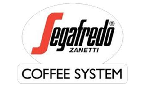 Segafredo zanetti is world renowned as the authentic italian coffee company. SEGAFREDO ZANETTI COFFEE SYSTEM S.P.A.   Centro Software
