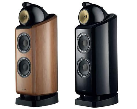 Best Speaker System For by Top Picks Floorstanding Speakers Sound Vision