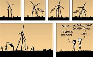 Memewatch: Are ... Wind Turbine Quotes