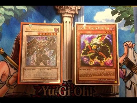blackwing deck list may 2015 yugioh best blackwing deck profile july 16th 2015