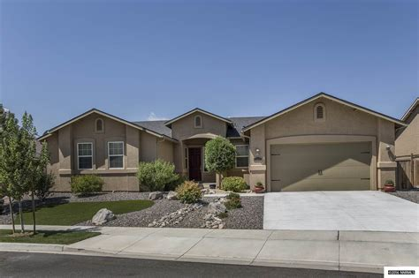 6865 voyage sparks nv 89436 5466 dickson realty