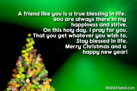friend     true blessing  lifemerry christmas pictures   images