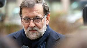 Spanish PM Mariano Rajoy asks Catalan leaders to admit ...