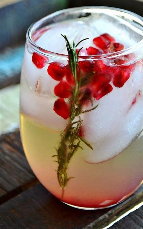 49 best images about christmas drink ideas in 2013 on