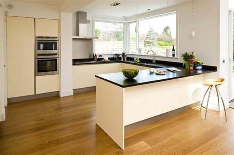 Küche In U-form Planen
