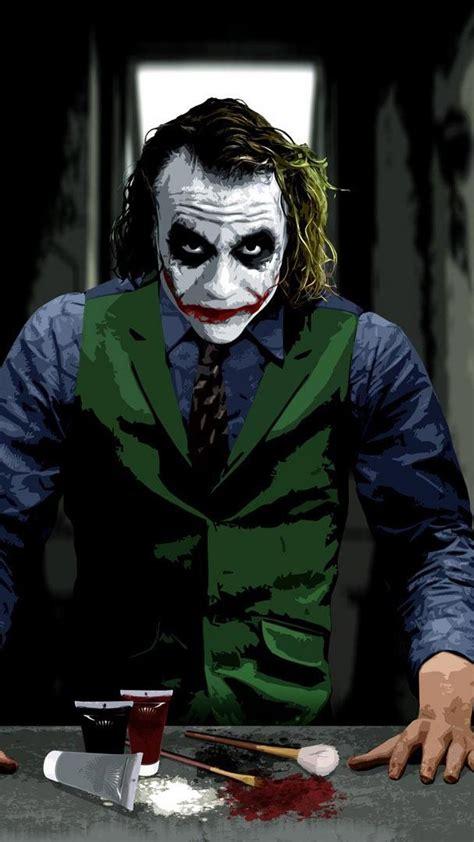 Batman Joker Joker Hd Wallpaper For Mobile by Joker Cell Phone Wallpapers Top Free Joker Cell Phone