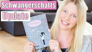 1 Monat Schwanger : schwanger 1 3 monat das erste trimester isabeau youtube ~ Frokenaadalensverden.com Haus und Dekorationen