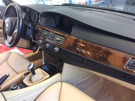 tarif nettoyage interieur voiture entretien complet voiture pessac clean autos 33