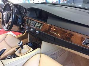 Nettoyage Interieur Voiture : entretien complet voiture pessac clean autos 33 ~ Gottalentnigeria.com Avis de Voitures