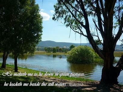 Psalm Wallpapers Kjv Bible Desktop Psalms 1st