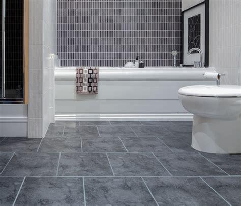 bathroom floor tile ideas 2015 attachment bathroom floor tiles ideas 292 diabelcissokho