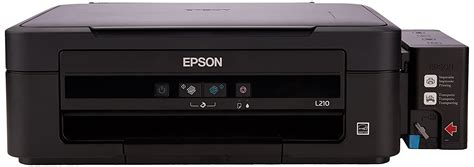 epson  printer drivers