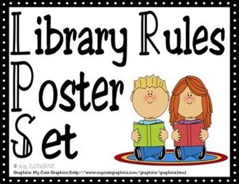 best 25 library poster ideas on library 821 | 4966f4a6b1b834dd5fda1de90abc58f0 preschool library library activities