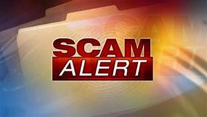 Sheriff's office warning public of potential phone scam   KRCR