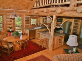 rustic kitchen decor ideas interior design trends 2017 rustic kitchen decor house interior