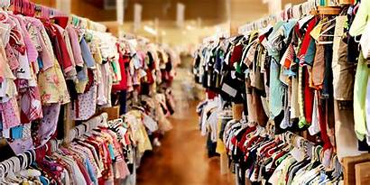 Clothing Keep Clothes Selling