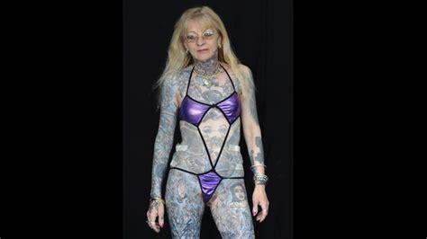 soldes si鑒e auto tatouage biarritz se révèle très tatoo