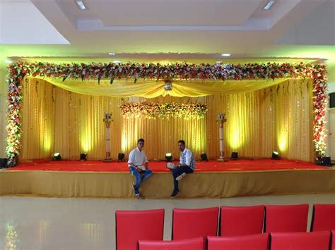 decor wedding decorator  bangalore weddingz