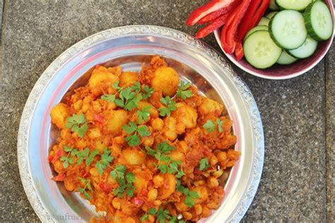 indisch kochen vegetarisch indisch kochen vegetarisch indisch kochen 4 rezepte die wirklich jedem gelingen fotografieren