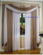 Living Room Curtains Decorating Ideas by Curtains Living Room Design Ideas Sewing