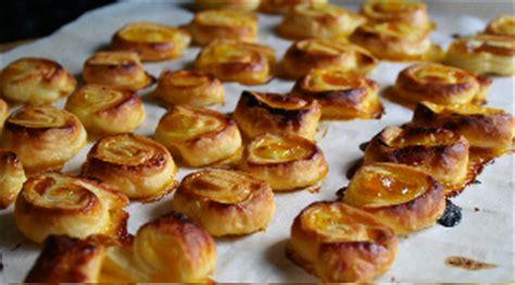 ide recette pate feuillete stunning recettes similaires feuillet au camembert duaurlie with ide