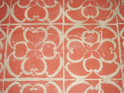 Laie Tapisserie by Stickers Laie Papier Peint 224 Marseille Prix Extension