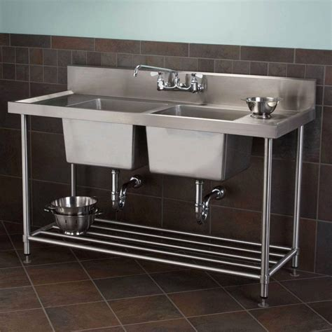 portable kitchen sink with stand portable stand alone kitchen sink with cabinet 3 design
