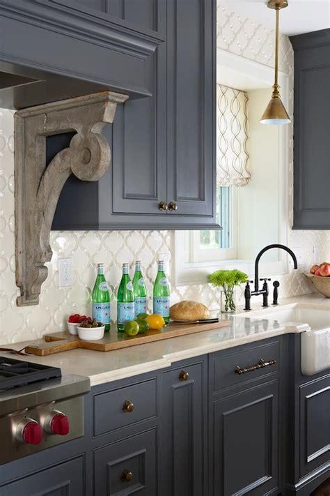 arabesque tiles kitchen elsie interior