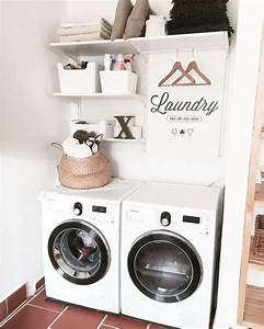 Waschmaschine Für Kinder : ikea algot ber waschmaschine f r waschpulver und so oder besser was geschlossenes bau ~ Whattoseeinmadrid.com Haus und Dekorationen
