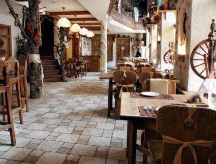 Bbq Restaurant Décor Ideas Lovetoknow