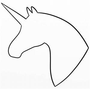 Einhorn Bilder Kostenlos : zentangle vorlagen gratis ausdrucken zum ausmalen selberzeichnen ~ Buech-reservation.com Haus und Dekorationen