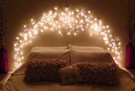 string lights decorating ideas  designs