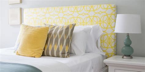Bedroom Headboard Styles