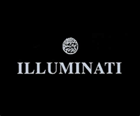 Illuminati Brands by Wines Spirits Malta Illuminati Albert Fs Manduca