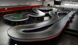 Pin By Vinnie Lopez On Slot Cars And Tracks
