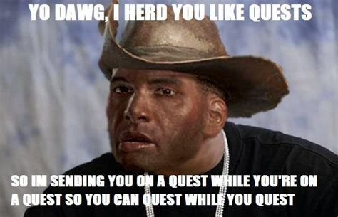 Preston Garvey Memes - preston garvey arguable the most annoying fallout character ever spawns dozens of related