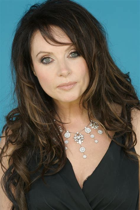 Sarah Brightman - JungleKey.co.uk Image