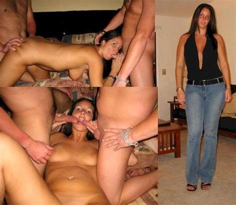 Ex Gf Revenge Porn Videos Seemygf Exposed Cuckold Porn Cheater Amateur Seemygf Ex Gf Porn