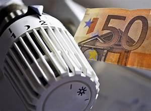 Wie Kann Man Energie Sparen : wie man energie sparen und das klima schonen kann lahr badische zeitung ~ Frokenaadalensverden.com Haus und Dekorationen